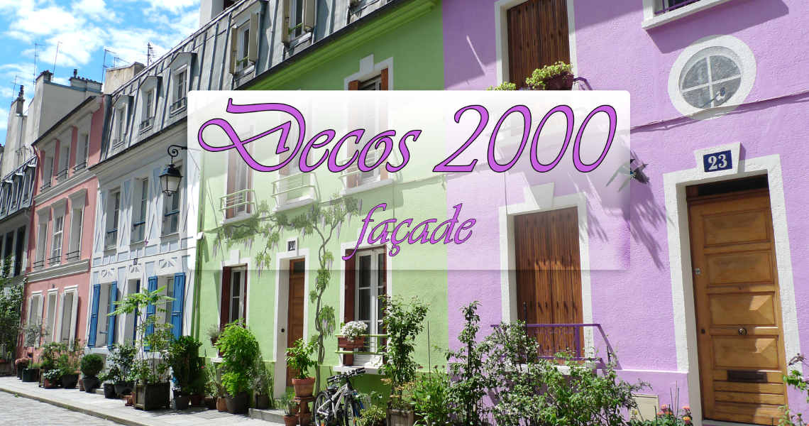 bandeau_decos_couleur_façade