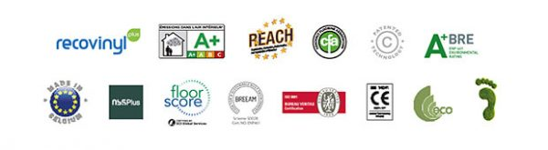 accreditation-logos-web