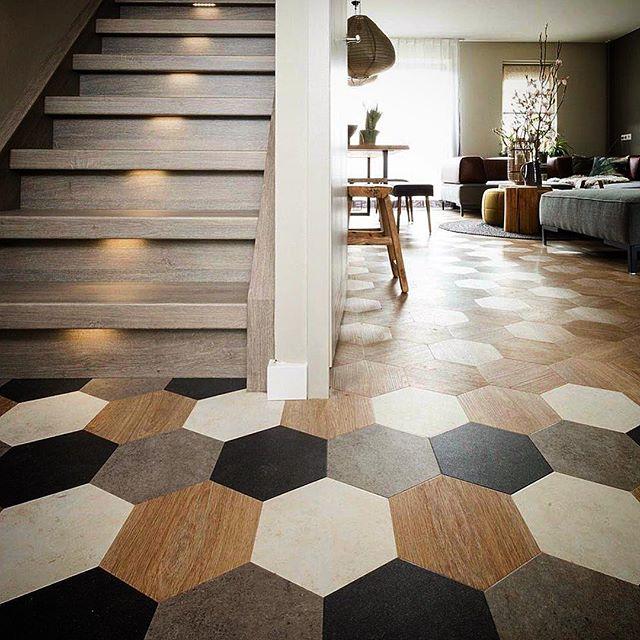 rev tements de sols vinyle de luxe decos 2000 d coration peintures fa ade rev tements. Black Bedroom Furniture Sets. Home Design Ideas