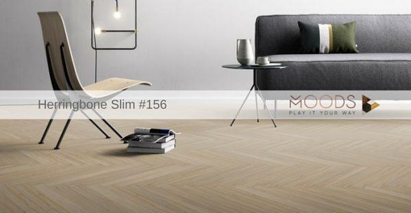 moduleo-herringbone-slim-moduleo-moods-flooring