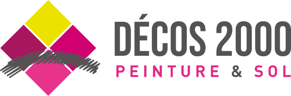 logo-decos-2000