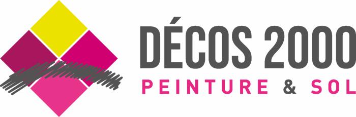 DECOS 2000